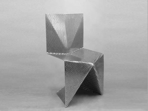 aluminum-chair-labarque-2