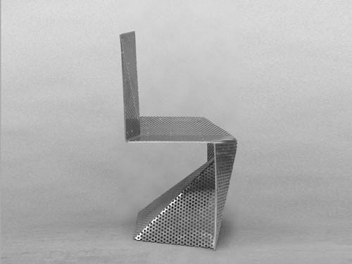 aluminum-chair-labarque-3