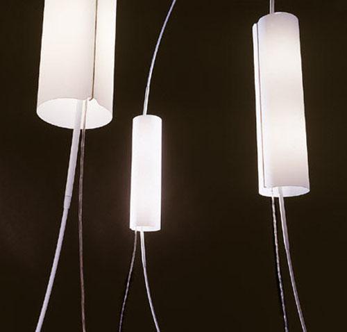 Between Lamp