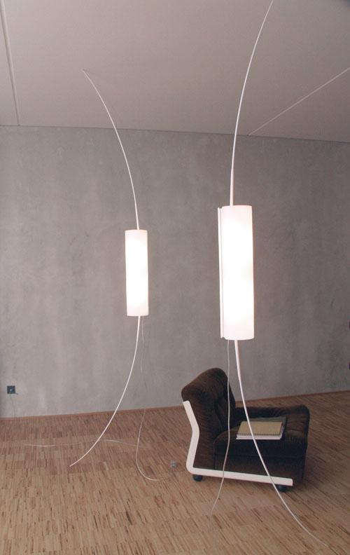 between-lamp-2