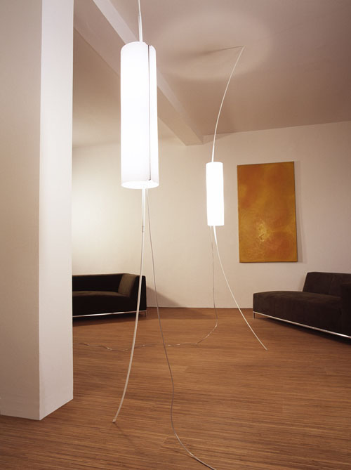 Between Lamp in main home furnishings  Category
