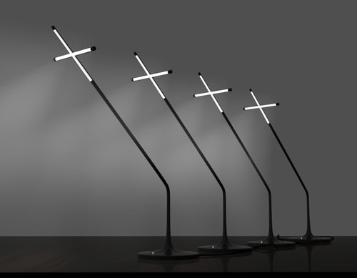 bless-you-lamp-3