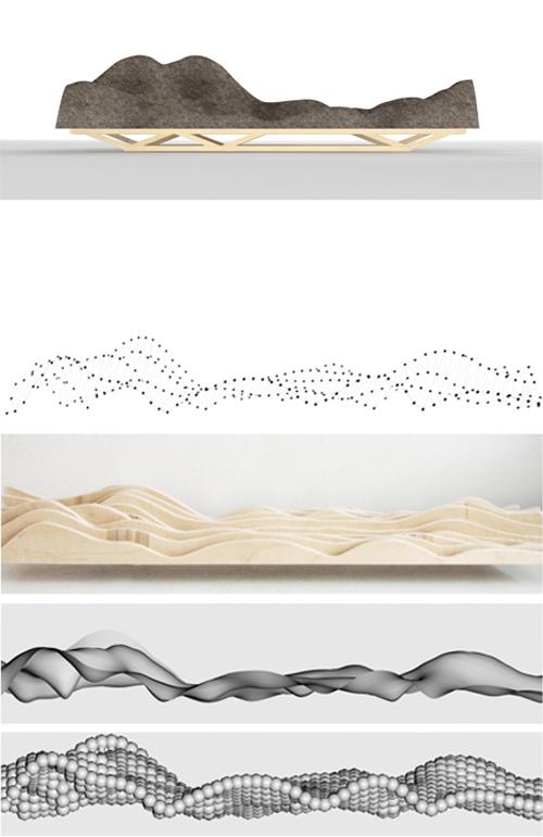 brain-wave-sofa-2