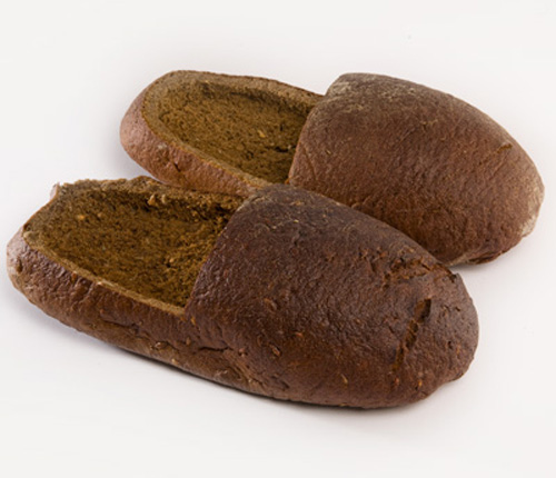 bread-shoes-3