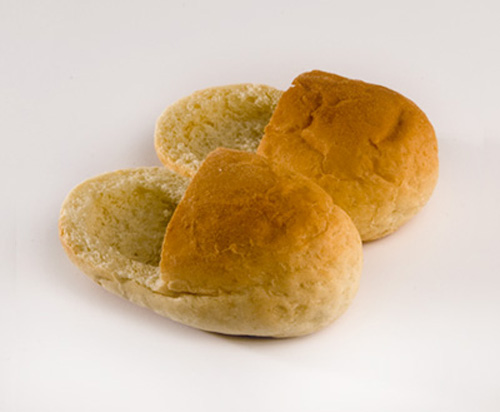 bread-shoes-5