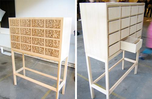cabinet-material-virtual-2