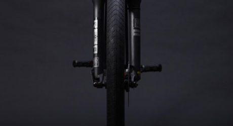 City Bike by jruiter + studio