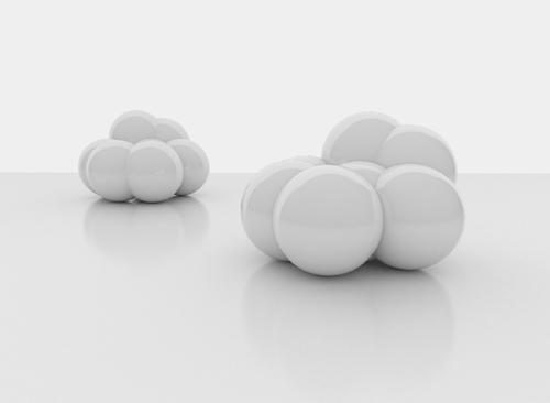 cloud-seating-2