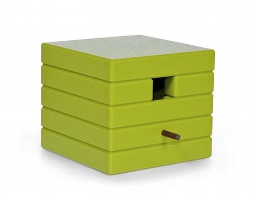 cube-birdhouse-1
