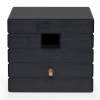 cube-birdhouse-2