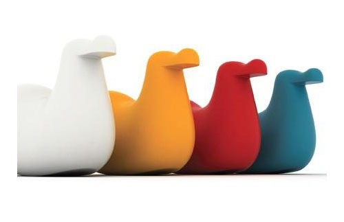 Outdoor Gift Ideas: Give A Smile in main home furnishings  Category