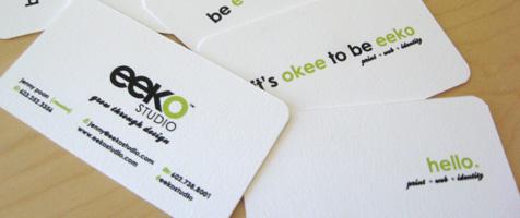 eeko-dd-articleimg