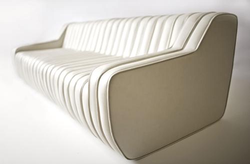 endless-sofa-2