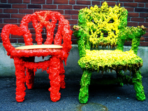 fizz-chairs-1