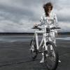 grace-e-motorbike
