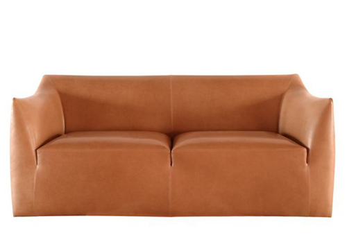 Iko Settee in home furnishings  Category