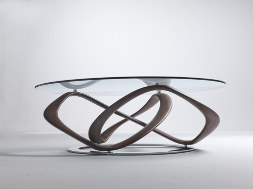 infinity-table