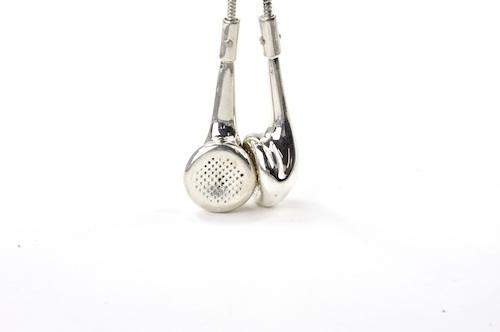 ipod-pendant-3