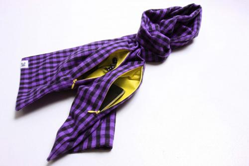julian-scarf