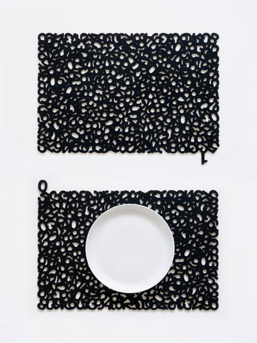 little-factory-placemat-1