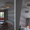 monte-carlo-beach-hotel-3