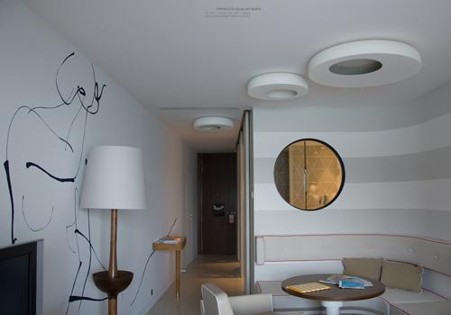 monte-carlo-beach-hotel-4