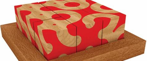 motif-cube-articleimg