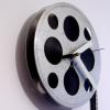 movietime-clocks-1