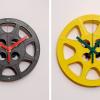 movietime-clocks-2
