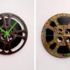 movietime-clocks-3