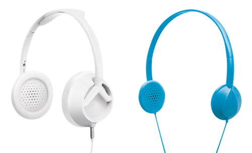 Nixon Headphones in technology  Category