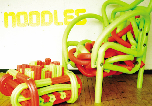 noodles-chair-1