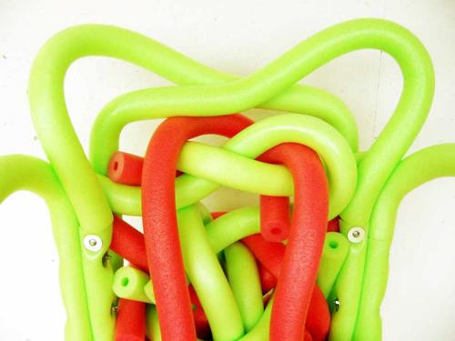 noodles-chair-3