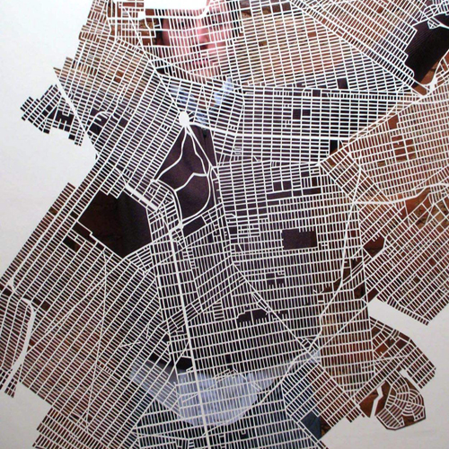 nyc-map-cut-1