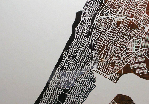 nyc-map-cut-3