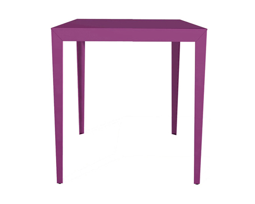 purple-table