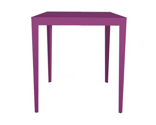 purple-table