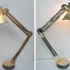 ravioli-lamp-2