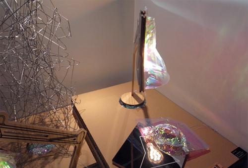 ravioli-lamp-3