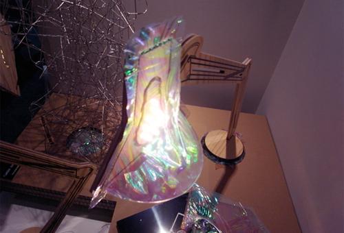 ravioli-lamp-4