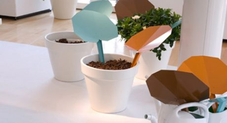 Gardening Accessories Go Design