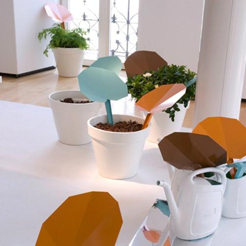 Gardening Accessories Go Design