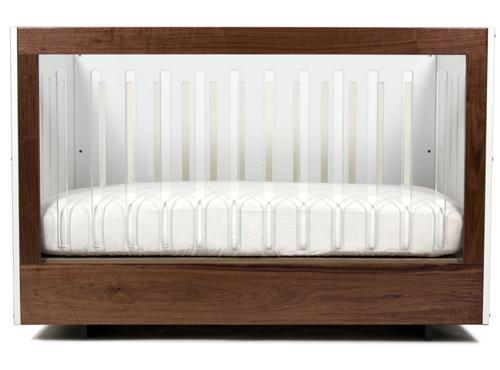 Roh Crib