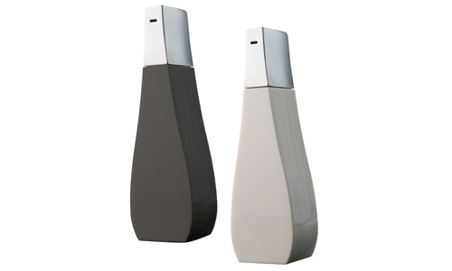 salt-pepper-ercale