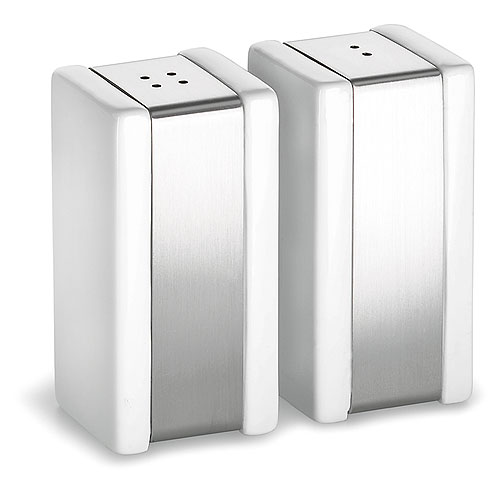 Modern Salt and Pepper Shakers in home furnishings  Category