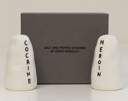 salt-pepper-shrigley