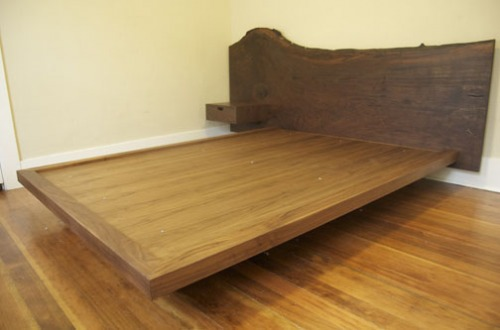 sbaird-joinery-bed-10