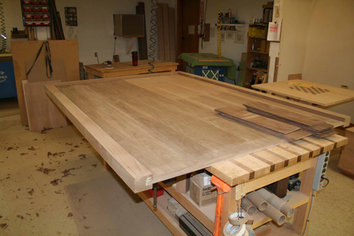 sbaird-joinery-bed-5