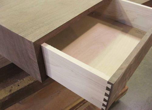 sbaird-joinery-bed-7