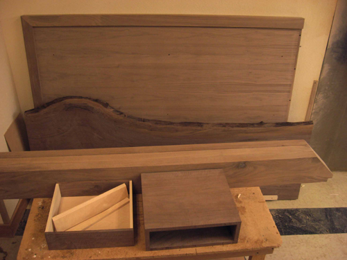 sbaird-joinery-bed-8